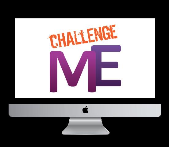 Challenge ME