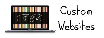 Custom Sites-14