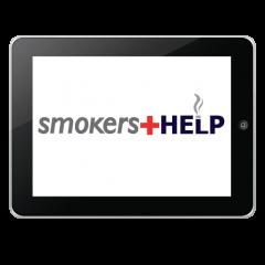 Smokers Help