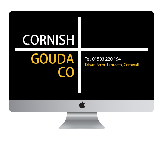 Cornish Gouda Co.