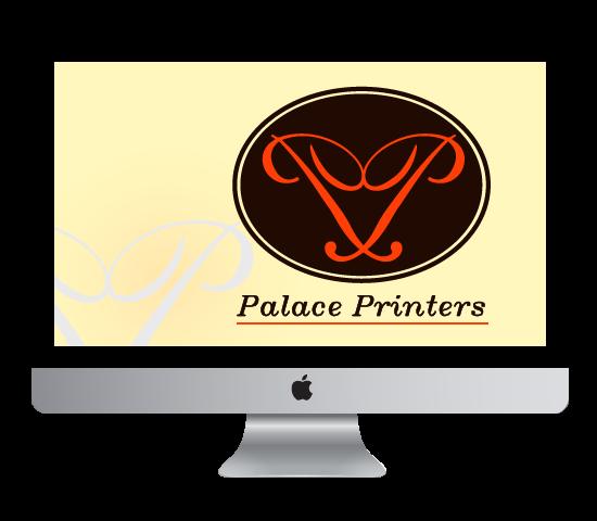Palace Printers