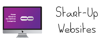 Start Up Websites-14