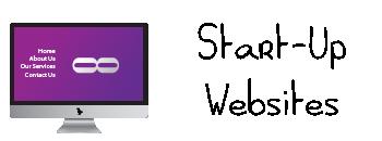 Start Up Websites-14