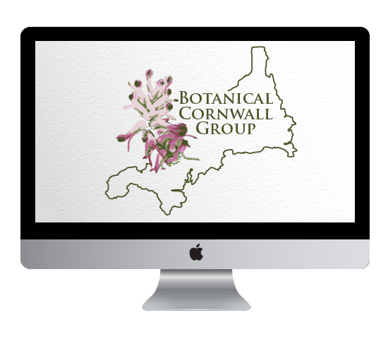 Botanical Cornwall Group