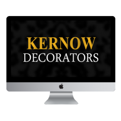 Kernow Decorators