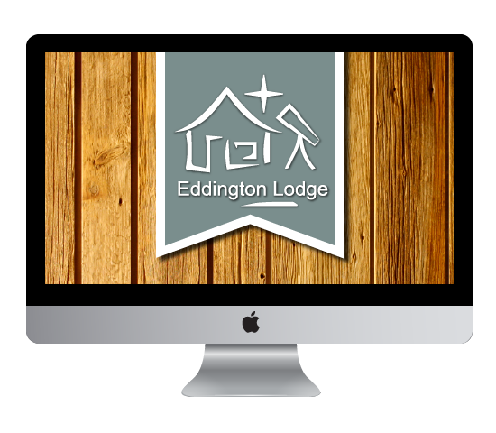 Eddington-Lodge